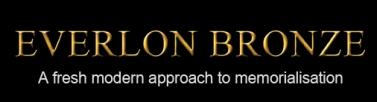 Everlon Bronze logo