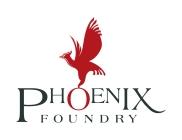 Phoenix Foundry logo