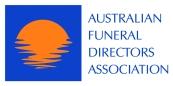 AFDA logo.jpg