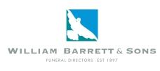 Willian Barrett & Sons logo.jpg