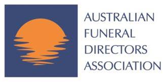 2018 Logo AFDA