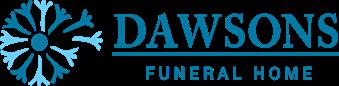 2018 Logo Dawsons