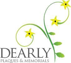 dearlyplaquesandmemorials