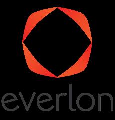 EverlonLogo_Associations